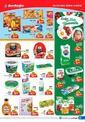 Şevikoğlu Market 14 - 31 Mayıs 2021 Kampanya Broşürü! Sayfa 2 Önizlemesi