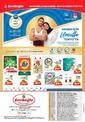 Şevikoğlu Market 14 - 31 Mayıs 2021 Kampanya Broşürü! Sayfa 8 Önizlemesi