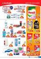 Şevikoğlu Market 14 - 31 Mayıs 2021 Kampanya Broşürü! Sayfa 6 Önizlemesi