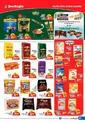 Şevikoğlu Market 14 - 31 Mayıs 2021 Kampanya Broşürü! Sayfa 4 Önizlemesi