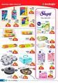 Şevikoğlu Market 14 - 31 Mayıs 2021 Kampanya Broşürü! Sayfa 5 Önizlemesi