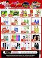 Armina Market 05 - 12 Mayıs 2021 Kampanya Broşürü! Sayfa 4 Önizlemesi