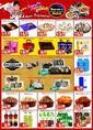 Armina Market 05 - 12 Mayıs 2021 Kampanya Broşürü! Sayfa 3 Önizlemesi