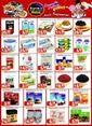 Armina Market 05 - 12 Mayıs 2021 Kampanya Broşürü! Sayfa 2
