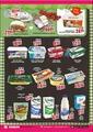 Egeşok Market 19 - 31 Mayıs 2021 Kampanya Broşürü! Sayfa 2