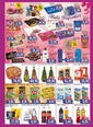 Damla Market 07 - 24 Mayıs 2021 Kampanya Broşürü! Sayfa 3 Önizlemesi