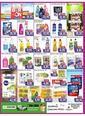 Damla Market 07 - 24 Mayıs 2021 Kampanya Broşürü! Sayfa 4 Önizlemesi