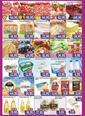 Damla Market 07 - 24 Mayıs 2021 Kampanya Broşürü! Sayfa 2