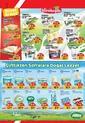 Ege Çarşı Mağazaları 10 - 27 Mayıs 2021 Kampanya Broşürü! Sayfa 2