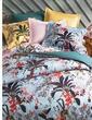Yataş Mayıs 2021 Ev Tekstili Kataloğu Sayfa 20 Önizlemesi
