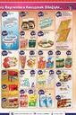 Rota Market 06 - 19 Mayıs 2021 Kampanya Broşürü! Sayfa 3 Önizlemesi