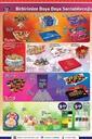 Rota Market 06 - 19 Mayıs 2021 Kampanya Broşürü! Sayfa 2 Önizlemesi