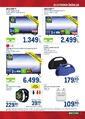 Metro Türkiye 06 - 19 Mayıs 2021 Gıda Dışı Kampanya Broşürü! Sayfa 3 Önizlemesi