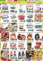 Dostlar Hipermarket 08 - 25 Mayıs 2021 Kampanya Broşürü! Sayfa 2