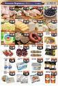 Şafaklar Market 10 - 23 Mayıs 2021 Kampanya Broşürü! Sayfa 2