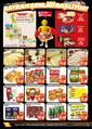 Happy Center 05 - 17 Mayıs 2021 Kampanya Broşürü! Sayfa 2