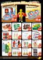 Happy Center 05 - 17 Mayıs 2021 Kampanya Broşürü! Sayfa 3 Önizlemesi