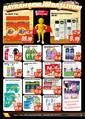 Happy Center 05 - 17 Mayıs 2021 Kampanya Broşürü! Sayfa 4 Önizlemesi