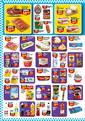 Düzpaş Hipermarket 20 - 30 Mayıs 2021 Kampanya Broşürü! Sayfa 2