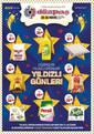 Düzpaş Hipermarket 20 - 30 Mayıs 2021 Kampanya Broşürü! Sayfa 1