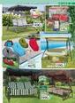 Bauhaus 08 - 21 Mayıs 2021 Kampanya Broşürü! Sayfa 11 Önizlemesi