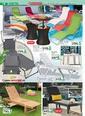 Bauhaus 08 - 21 Mayıs 2021 Kampanya Broşürü! Sayfa 10 Önizlemesi
