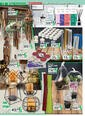 Bauhaus 08 - 21 Mayıs 2021 Kampanya Broşürü! Sayfa 32 Önizlemesi