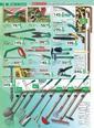 Bauhaus 08 - 21 Mayıs 2021 Kampanya Broşürü! Sayfa 24 Önizlemesi