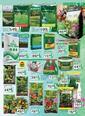 Bauhaus 08 - 21 Mayıs 2021 Kampanya Broşürü! Sayfa 39 Önizlemesi