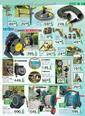Bauhaus 08 - 21 Mayıs 2021 Kampanya Broşürü! Sayfa 25 Önizlemesi