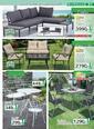 Bauhaus 08 - 21 Mayıs 2021 Kampanya Broşürü! Sayfa 9 Önizlemesi