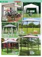 Bauhaus 08 - 21 Mayıs 2021 Kampanya Broşürü! Sayfa 14 Önizlemesi