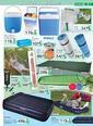 Bauhaus 08 - 21 Mayıs 2021 Kampanya Broşürü! Sayfa 17 Önizlemesi