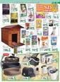 Bauhaus 08 - 21 Mayıs 2021 Kampanya Broşürü! Sayfa 37 Önizlemesi