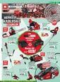 Bauhaus 08 - 21 Mayıs 2021 Kampanya Broşürü! Sayfa 29 Önizlemesi