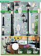 Bauhaus 08 - 21 Mayıs 2021 Kampanya Broşürü! Sayfa 30 Önizlemesi