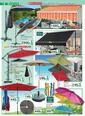 Bauhaus 08 - 21 Mayıs 2021 Kampanya Broşürü! Sayfa 12 Önizlemesi