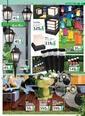 Bauhaus 08 - 21 Mayıs 2021 Kampanya Broşürü! Sayfa 31 Önizlemesi