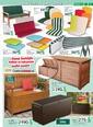 Bauhaus 08 - 21 Mayıs 2021 Kampanya Broşürü! Sayfa 13 Önizlemesi
