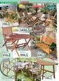 Bauhaus 08 - 21 Mayıs 2021 Kampanya Broşürü! Sayfa 8 Önizlemesi