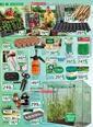 Bauhaus 08 - 21 Mayıs 2021 Kampanya Broşürü! Sayfa 38 Önizlemesi