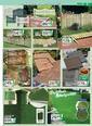 Bauhaus 08 - 21 Mayıs 2021 Kampanya Broşürü! Sayfa 21 Önizlemesi