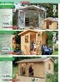 Bauhaus 08 - 21 Mayıs 2021 Kampanya Broşürü! Sayfa 20 Önizlemesi