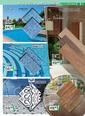 Bauhaus 08 - 21 Mayıs 2021 Kampanya Broşürü! Sayfa 23 Önizlemesi