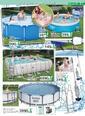 Bauhaus 08 - 21 Mayıs 2021 Kampanya Broşürü! Sayfa 15 Önizlemesi