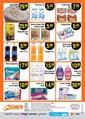 Gümüş Ekomar Market 24 - 30 Mayıs 2021 Kampanya Broşürü! Sayfa 2