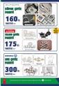 Özşanal 01 - 30 Haziran 2021 Kampanya Broşürü! Sayfa 10 Önizlemesi