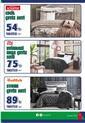 Özşanal 01 - 30 Haziran 2021 Kampanya Broşürü! Sayfa 11 Önizlemesi