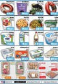 Özpaş Market 03 - 16 Mayıs 2021 Kampanya Broşürü! Sayfa 2