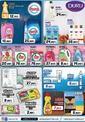 Özpaş Market 03 - 16 Mayıs 2021 Kampanya Broşürü! Sayfa 4 Önizlemesi